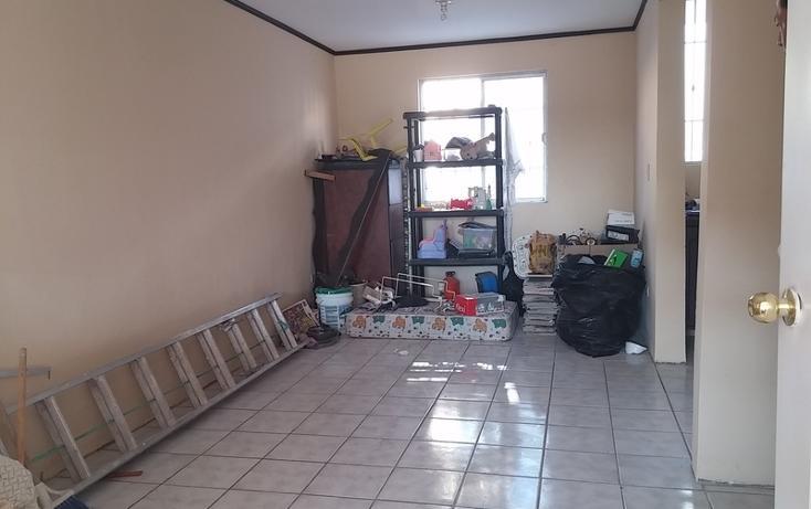 Foto de casa en venta en  , cortijo las palmas, apodaca, nuevo león, 1312753 No. 02