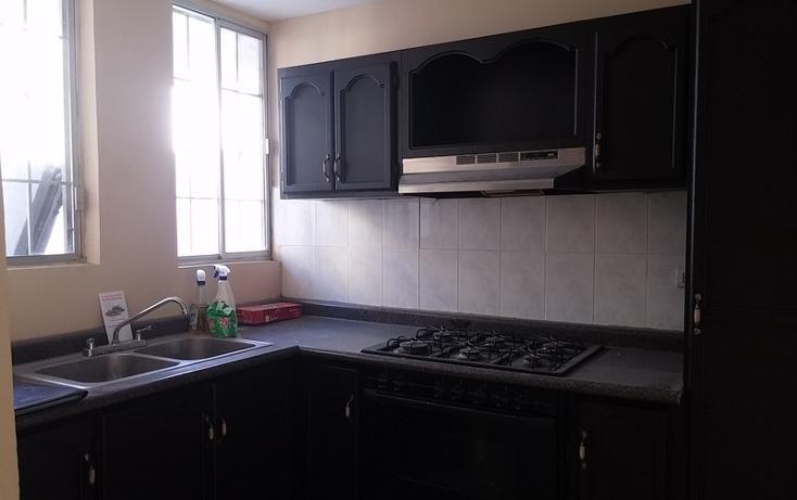 Foto de casa en venta en  , cortijo las palmas, apodaca, nuevo león, 1312753 No. 04