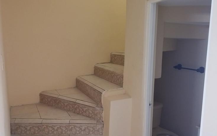 Foto de casa en venta en  , cortijo las palmas, apodaca, nuevo león, 1312753 No. 06