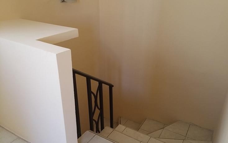 Foto de casa en venta en  , cortijo las palmas, apodaca, nuevo león, 1312753 No. 07