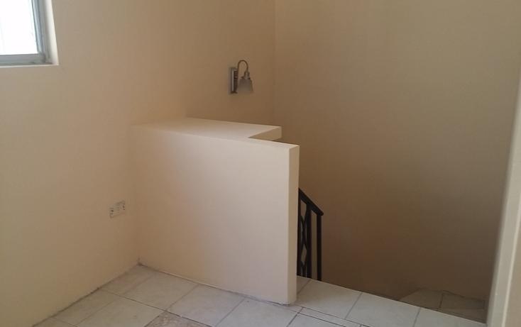 Foto de casa en venta en  , cortijo las palmas, apodaca, nuevo león, 1312753 No. 08