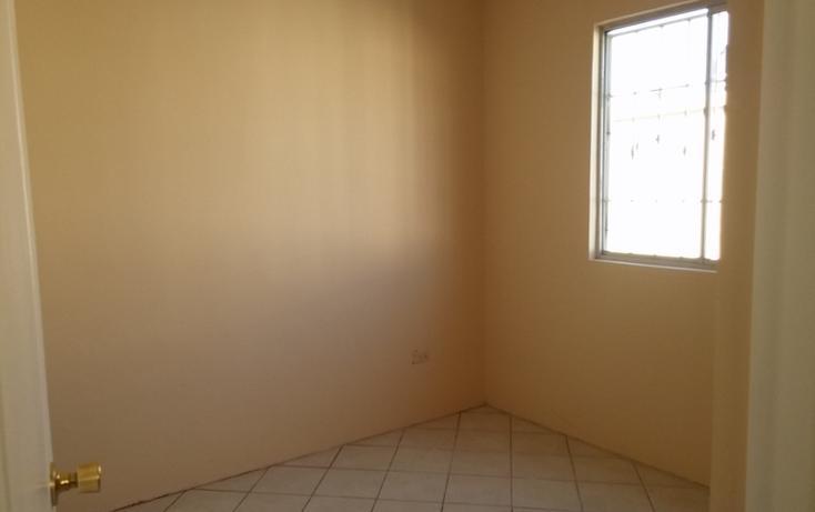Foto de casa en venta en  , cortijo las palmas, apodaca, nuevo león, 1312753 No. 09