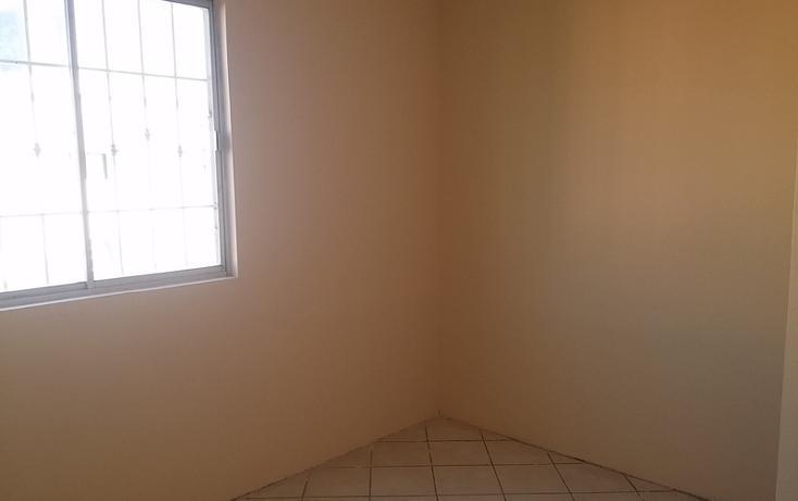 Foto de casa en venta en  , cortijo las palmas, apodaca, nuevo león, 1312753 No. 10