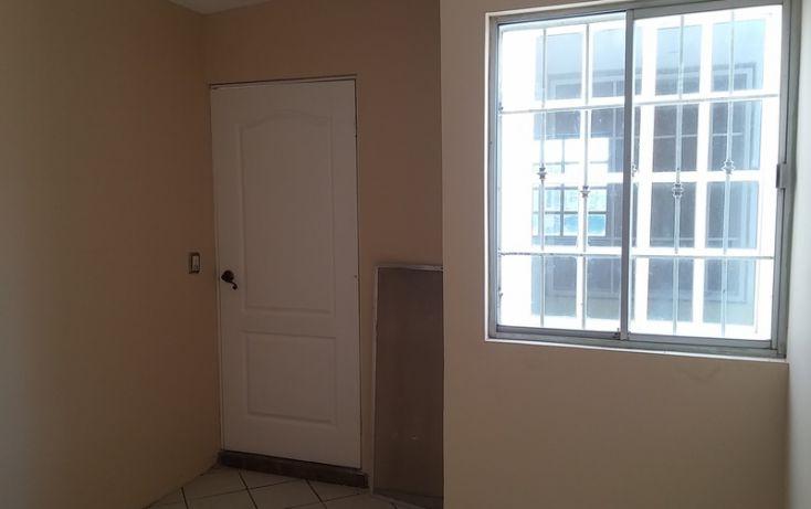 Foto de casa en venta en, cortijo las palmas, apodaca, nuevo león, 1312753 no 12
