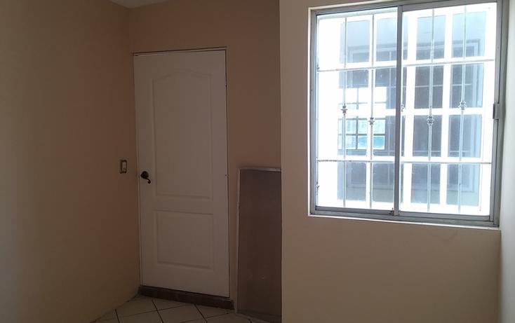 Foto de casa en venta en  , cortijo las palmas, apodaca, nuevo león, 1312753 No. 12