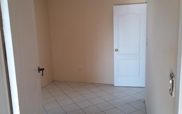 Foto de casa en venta en  , cortijo las palmas, apodaca, nuevo león, 1312753 No. 13