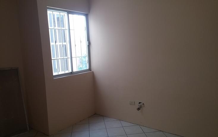 Foto de casa en venta en  , cortijo las palmas, apodaca, nuevo león, 1312753 No. 14