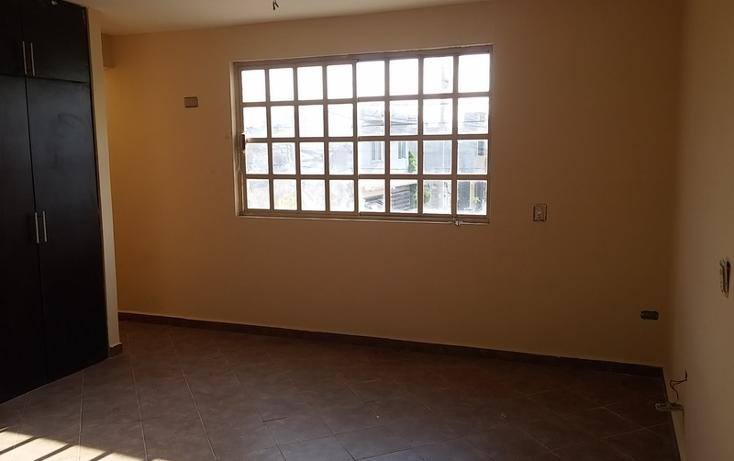 Foto de casa en venta en  , cortijo las palmas, apodaca, nuevo león, 1312753 No. 15