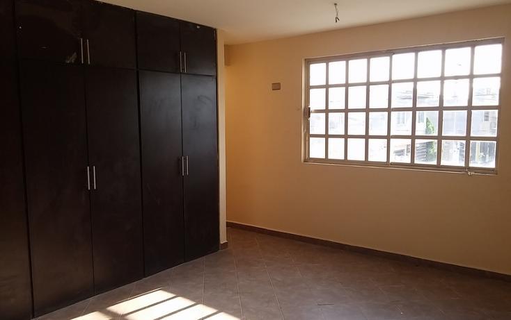 Foto de casa en venta en  , cortijo las palmas, apodaca, nuevo león, 1312753 No. 16