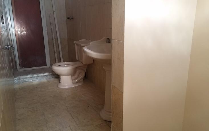 Foto de casa en venta en, cortijo las palmas, apodaca, nuevo león, 1312753 no 17