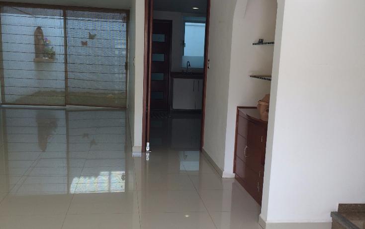 Foto de casa en venta en  , cortijo san joaqu?n, cuautlancingo, puebla, 1121747 No. 02
