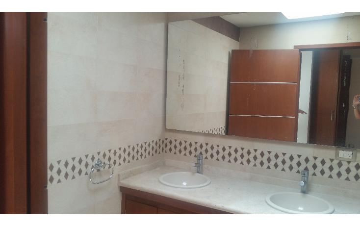 Foto de casa en venta en  , cortijo san joaqu?n, cuautlancingo, puebla, 1121747 No. 04