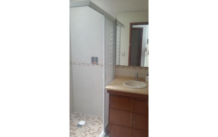 Foto de casa en venta en  , cortijo san joaqu?n, cuautlancingo, puebla, 1121747 No. 07