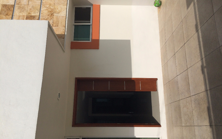 Foto de casa en venta en  , cortijo san joaqu?n, cuautlancingo, puebla, 1121747 No. 09
