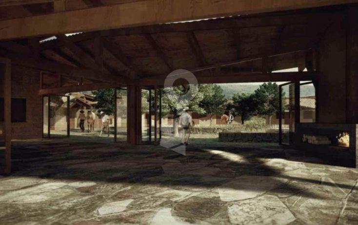 Foto de terreno habitacional en venta en cortijo tejares lote 7, tapalpa, tapalpa, jalisco, 1719730 no 04