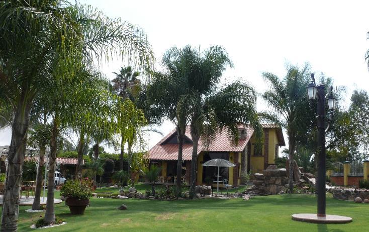Foto de casa en venta en  , cortijos de la gloria, león, guanajuato, 1097707 No. 02