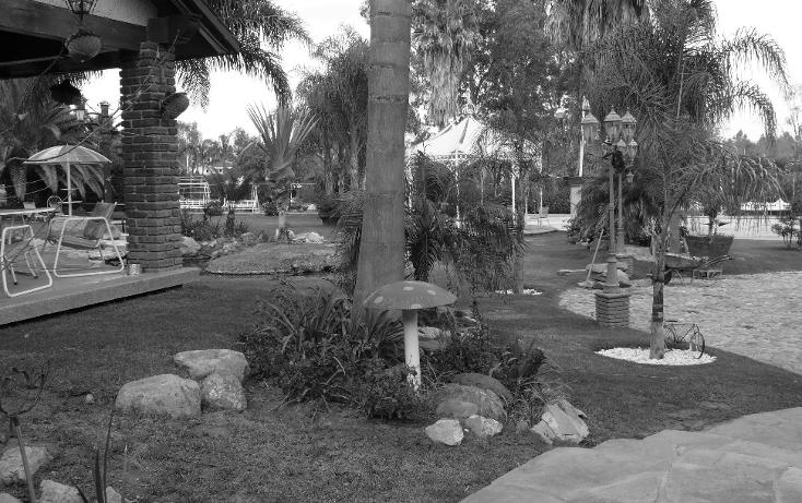 Foto de casa en venta en  , cortijos de la gloria, león, guanajuato, 1097707 No. 05