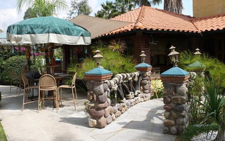 Foto de casa en venta en  , cortijos de la gloria, león, guanajuato, 1097707 No. 06