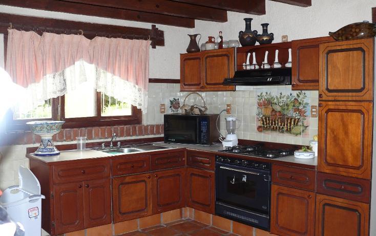 Foto de casa en venta en  , cortijos de la gloria, león, guanajuato, 1097707 No. 08
