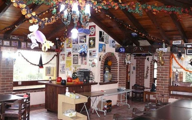 Foto de casa en venta en  , cortijos de la gloria, león, guanajuato, 1097707 No. 12