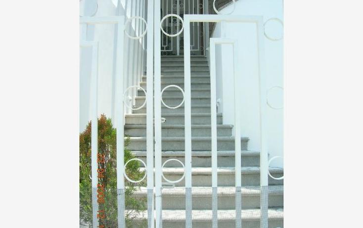Foto de casa en venta en cosamaloapan 324, la tampiquera, boca del r?o, veracruz de ignacio de la llave, 398216 No. 02