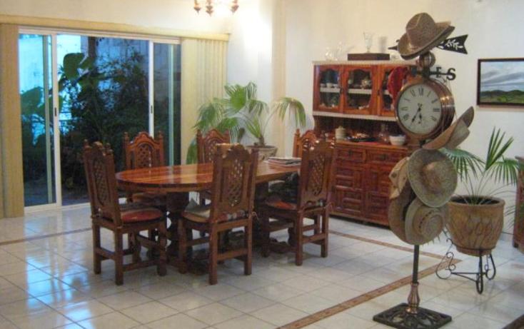 Foto de casa en venta en cosamaloapan 324, la tampiquera, boca del r?o, veracruz de ignacio de la llave, 398216 No. 04
