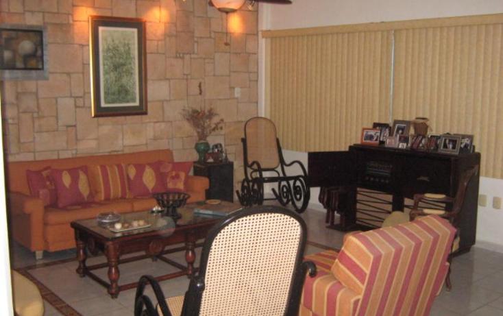Foto de casa en venta en cosamaloapan 324, la tampiquera, boca del r?o, veracruz de ignacio de la llave, 398216 No. 05