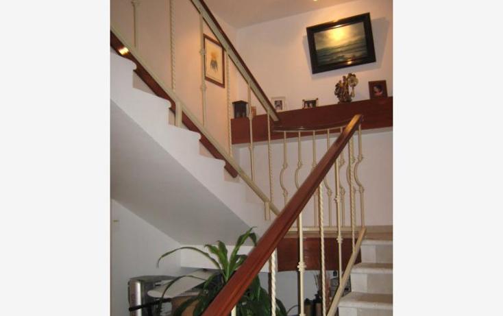 Foto de casa en venta en cosamaloapan 324, la tampiquera, boca del r?o, veracruz de ignacio de la llave, 398216 No. 08