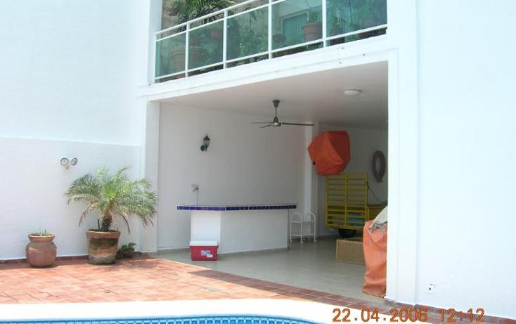 Foto de casa en venta en cosamaloapan 324, la tampiquera, boca del r?o, veracruz de ignacio de la llave, 398216 No. 10