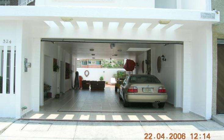 Foto de casa en venta en cosamaloapan 324, la tampiquera, boca del r?o, veracruz de ignacio de la llave, 398216 No. 11