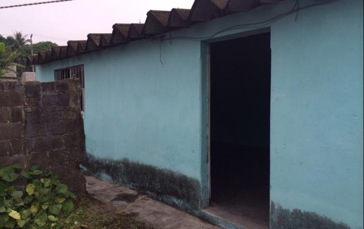 Foto de casa en venta en, cosamaloapan de carpio centro, cosamaloapan de carpio, veracruz, 528424 no 03