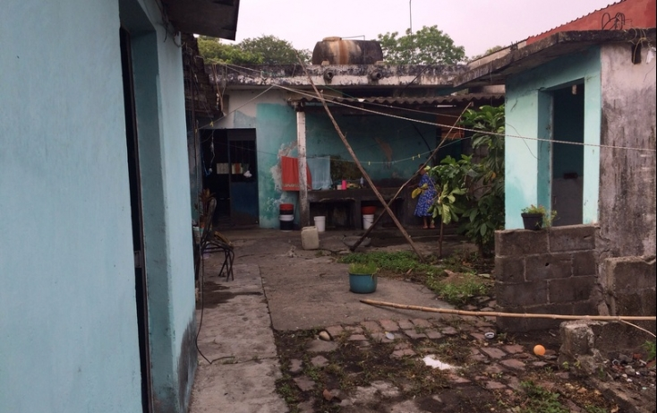 Foto de casa en venta en, cosamaloapan de carpio centro, cosamaloapan de carpio, veracruz, 528424 no 04