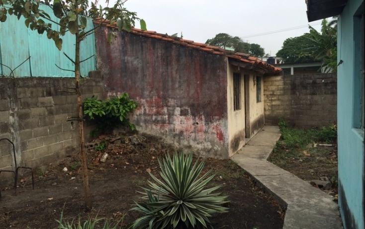 Foto de casa en venta en, cosamaloapan de carpio centro, cosamaloapan de carpio, veracruz, 528424 no 05