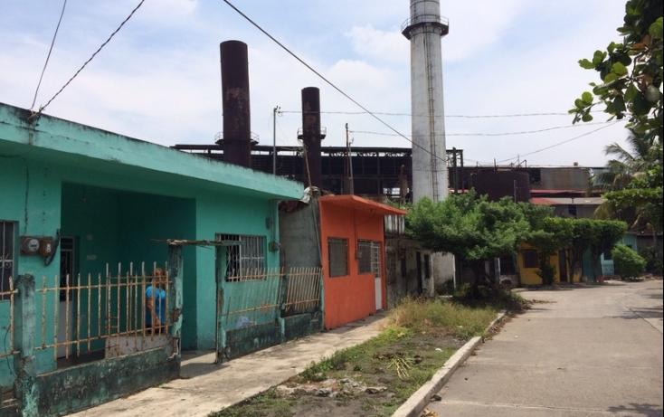 Foto de casa en venta en, cosamaloapan de carpio centro, cosamaloapan de carpio, veracruz, 528424 no 06