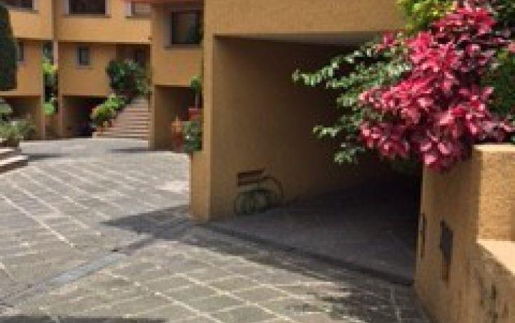 Foto de casa en venta en coscomate 111 int1, bosques de tetlameya, coyoacán, df, 1075131 no 01