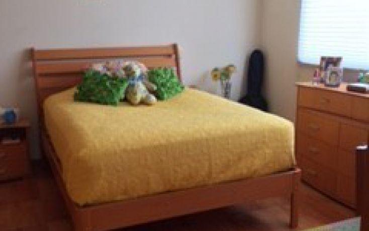 Foto de casa en venta en coscomate 111 int1, bosques de tetlameya, coyoacán, df, 1075131 no 02