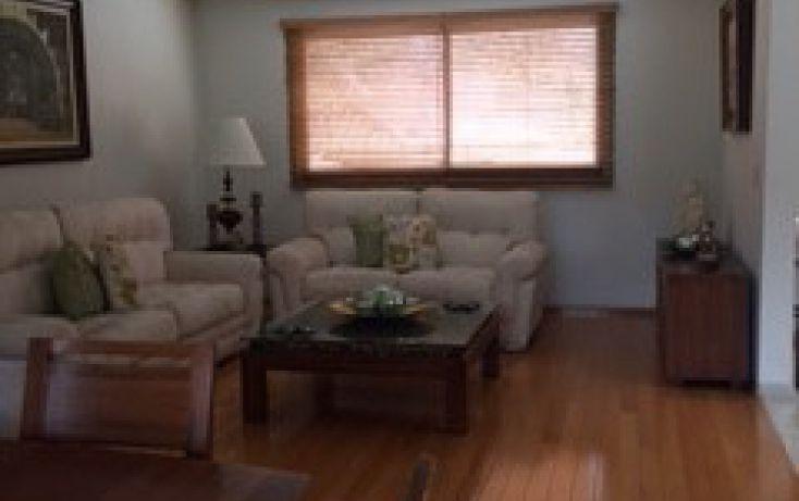 Foto de casa en venta en coscomate 111 int1, bosques de tetlameya, coyoacán, df, 1075131 no 03
