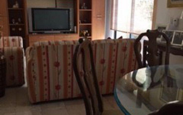 Foto de casa en venta en coscomate 111 int1, bosques de tetlameya, coyoacán, df, 1075131 no 06