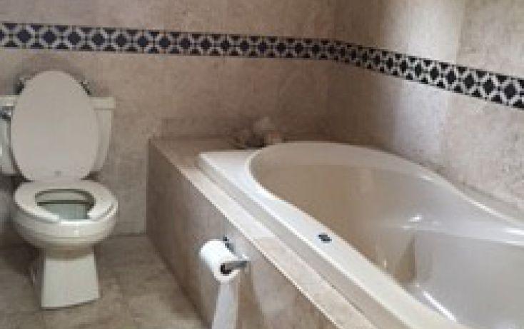 Foto de casa en venta en coscomate 111 int1, bosques de tetlameya, coyoacán, df, 1075131 no 07