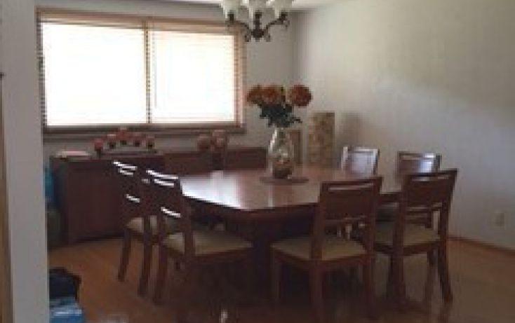 Foto de casa en venta en coscomate 111 int1, bosques de tetlameya, coyoacán, df, 1075131 no 08