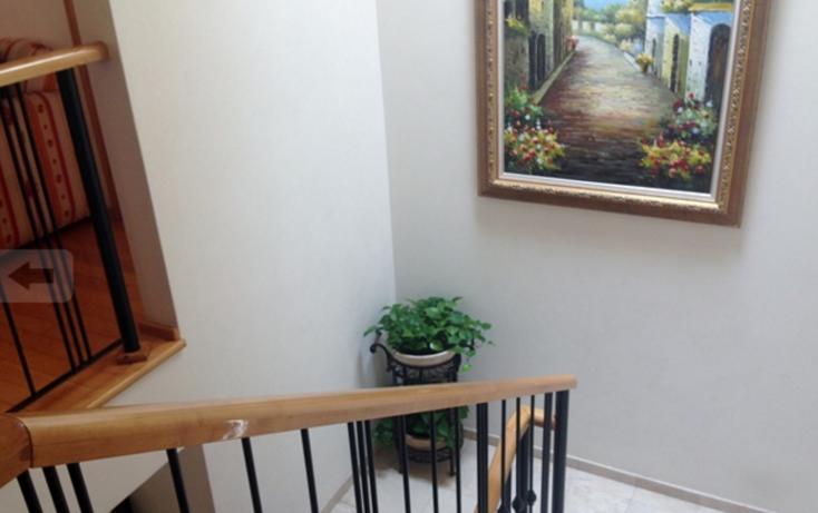 Foto de casa en venta en coscomate , fuentes de coyoacán, coyoacán, distrito federal, 1494389 No. 06