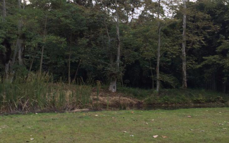 Foto de casa en venta en, coscomatepec de bravo, coscomatepec, veracruz, 1614513 no 03