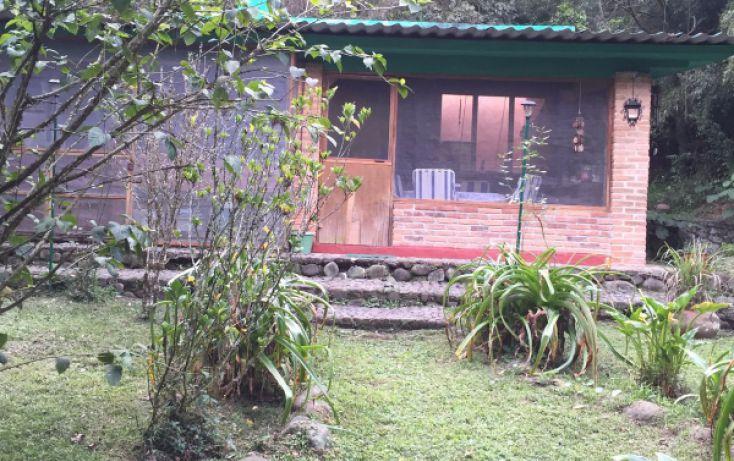 Foto de casa en venta en, coscomatepec de bravo, coscomatepec, veracruz, 1614513 no 07