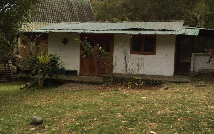 Foto de casa en venta en, coscomatepec de bravo, coscomatepec, veracruz, 1614513 no 09