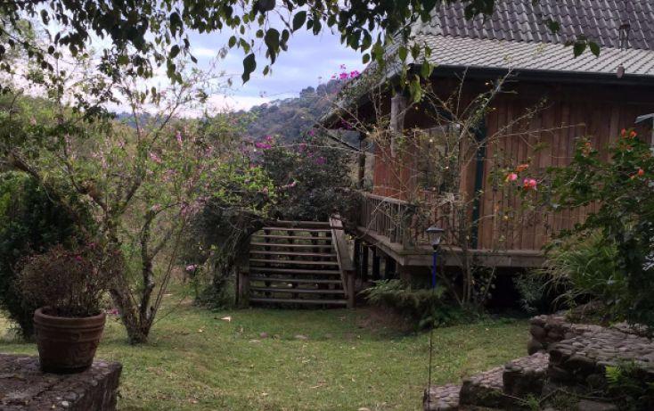 Foto de casa en venta en, coscomatepec de bravo, coscomatepec, veracruz, 1614513 no 10