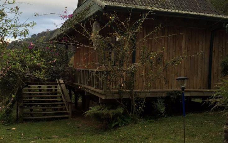 Foto de casa en venta en, coscomatepec de bravo, coscomatepec, veracruz, 1614513 no 11