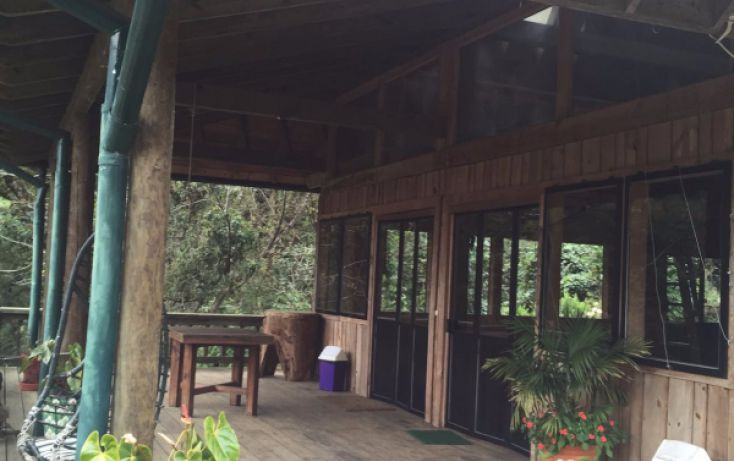 Foto de casa en venta en, coscomatepec de bravo, coscomatepec, veracruz, 1614513 no 12