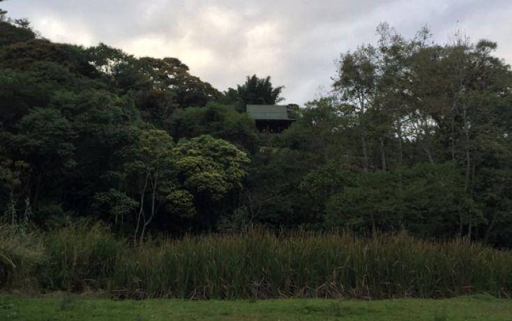 Foto de casa en venta en, coscomatepec de bravo, coscomatepec, veracruz, 1614513 no 14