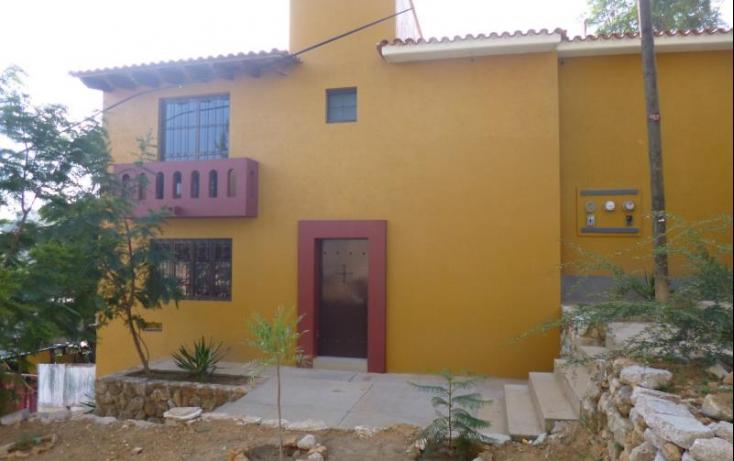 Foto de casa en venta en cosijoeza 106, monte alban, oaxaca de juárez, oaxaca, 631022 no 05