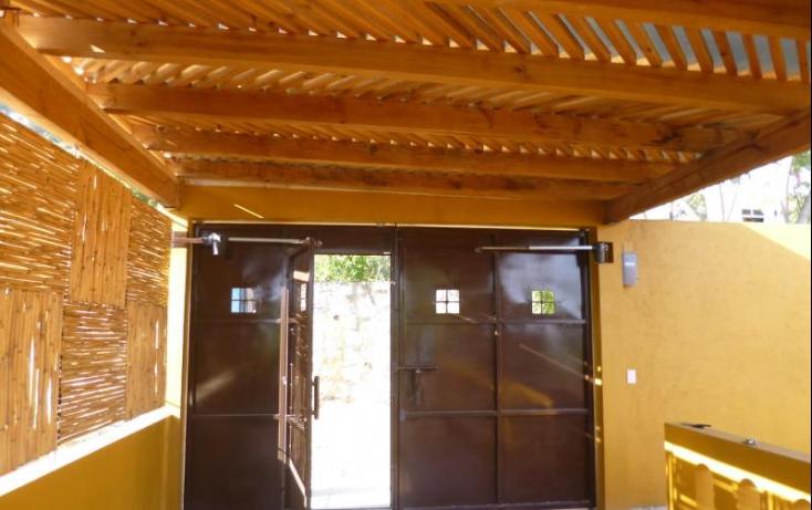 Foto de casa en venta en cosijoeza 106, monte alban, oaxaca de juárez, oaxaca, 631022 no 06